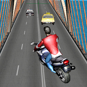 Moto Bike Racing 2015 for PC and MAC