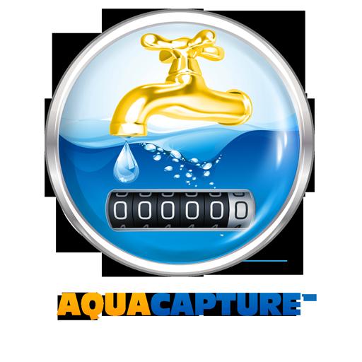 AquaCAPTURE Community for NCWSC