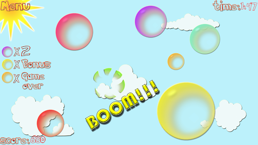 玩休閒App|泡楽しみ免費|APP試玩