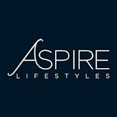 Aspire Lifestyles Mobile Concierge