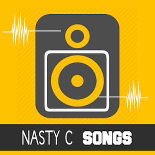 NASTY C Hit Songs - náhled