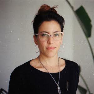 Cristina Carrasco Hernández