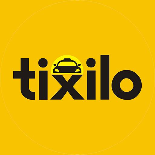 Tixilo Cab