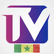 TvSenegal Gratuit icon