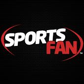 SportsFan