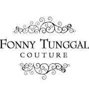 FONNY TUNGGAL icon