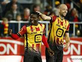 Bandé vroeger dan voorzien weg bij het gedegradeerde KV Mechelen