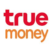 Tải TrueMoney miễn phí
