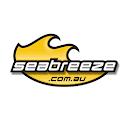 Seabreeze Weather icon