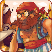 Brigands MOD APK 1.0 (Unlimited Money)