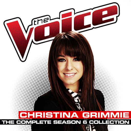 christina grimmie holding out for a hero mp3