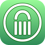 Palisade Password Manager v1.01