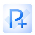 Pagico Plus 3 icon