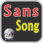 Music Full Sans Undertale