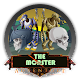 The Monster Adventures (game)