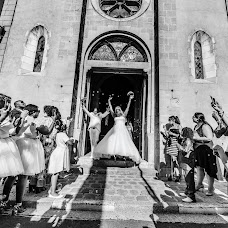Bröllopsfotograf Vadim Kochetov (NicepicParis). Foto av 07.09.2018