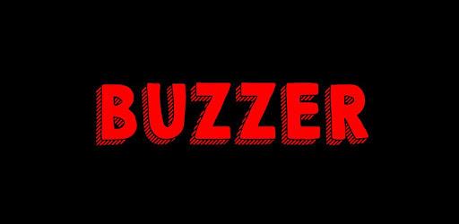 Buzzer - by Gheeroppa - Board Games Category - 70 Reviews