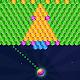 Bubble Pop: Puzzle Game APK