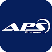 APS Pharmacy