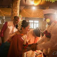 Wedding photographer Anil Godse (godse). Photo of 01.04.2017