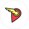 Shippify - For Couriers icon