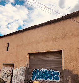 atelier à Marseille 16ème (13)
