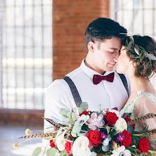 Wedding photographer Anastasiya Ermakovec (ermakovets). Photo of 07.10.2015