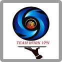 TeamWork-VPN.Org! icon