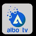 AlboTv - Shiko Tv Shqip icon
