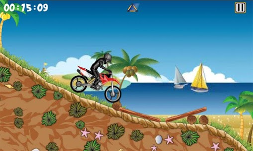 Bike Xtreme App Latest Version Download For Android and iPhone 5