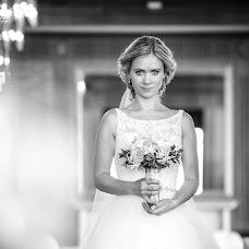 Wedding photographer Andrey Sorokin (sorokinphotos). Photo of 14.02.2014