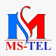 Download mstel For PC Windows and Mac