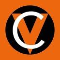 Club Vestby icon