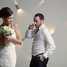 Wedding photographer Mariana Nicolaiescu (1000words). Photo of 18.08.2018