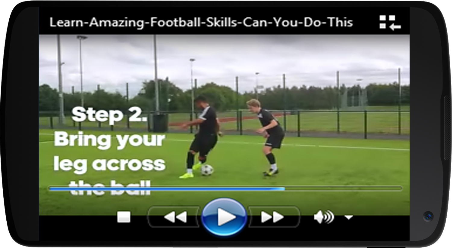 skilltwins tutorial android apps on google play skilltwins tutorial screenshot