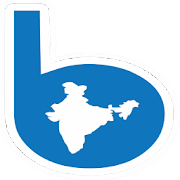 Bharat Academy GK