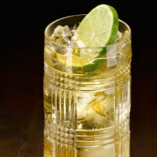 Whiskey And Tequila Recipes.