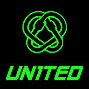 United Strength