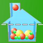 Bottle Ball