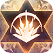 Hero Emblem