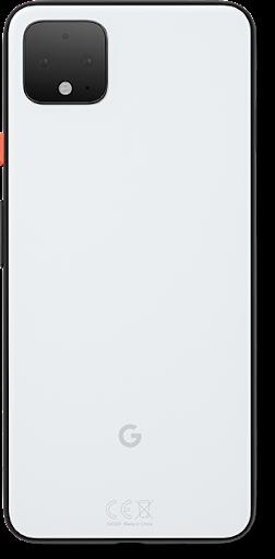 Pixel4XL wurde im Oktober2019 auf den Markt gebracht. Einige Schlüsselfunktionen dieses Smartphones tragen zu einer besseren Umweltverträglichkeit bei.