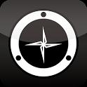 THE METRIX - UTC icon
