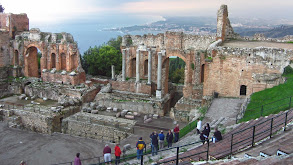The Best of Sicily thumbnail