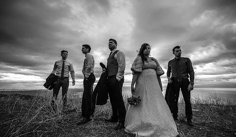 Φωτογράφος γάμου Βόλος(kimilio). Φωτογραφία: 06.01.2017