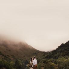 Wedding photographer Vitaliy Spiridonov (VITALYPHOTO). Photo of 09.09.2018