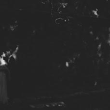 Wedding photographer Viktor Klimanov (klimanov). Photo of 09.10.2017