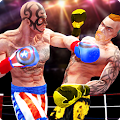 Boxing Games 2018 APK