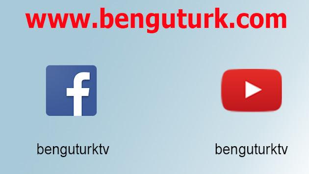 Bengütürk tv GooglePlus  Marka Hayran Sayfası