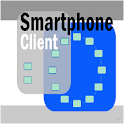 Tablet Client icon