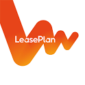 LeasePlan icon